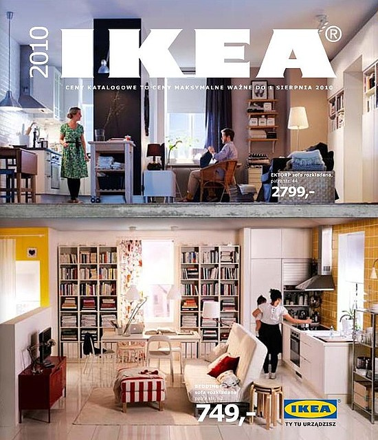 katalog ikea 2010 urz dza domy wielu ludzi meble. Black Bedroom Furniture Sets. Home Design Ideas