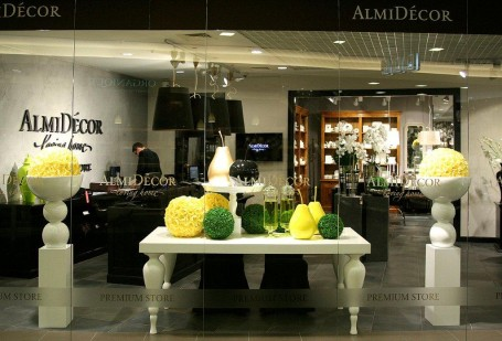 kolekcja wonderland w almidecor emebelpl meble