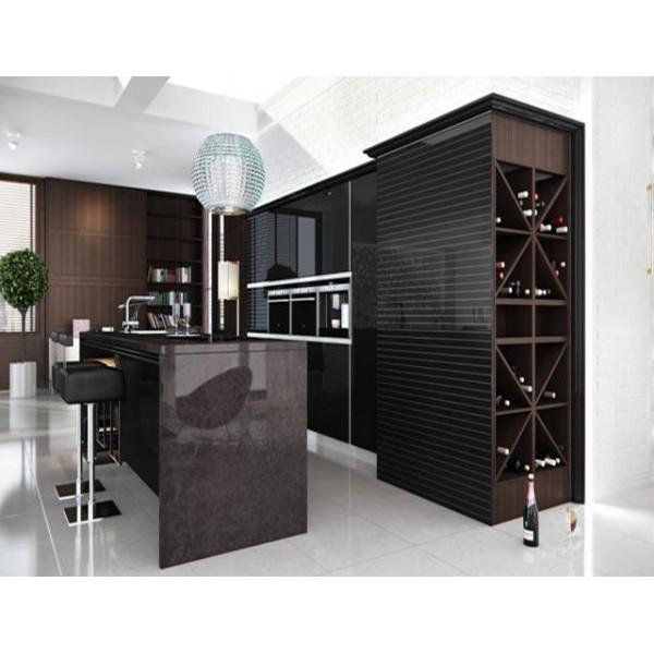 TWÓJ DOM Salon Wyposażenia Wnętrz  EMEBEL pl  meble -> Salon Kuchnie Rust
