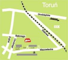 ABLER Toruń