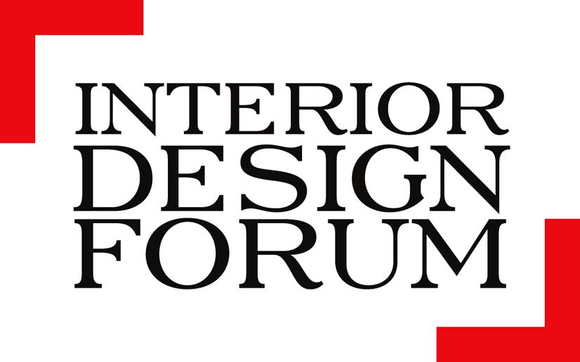 8 interior design forum meble
